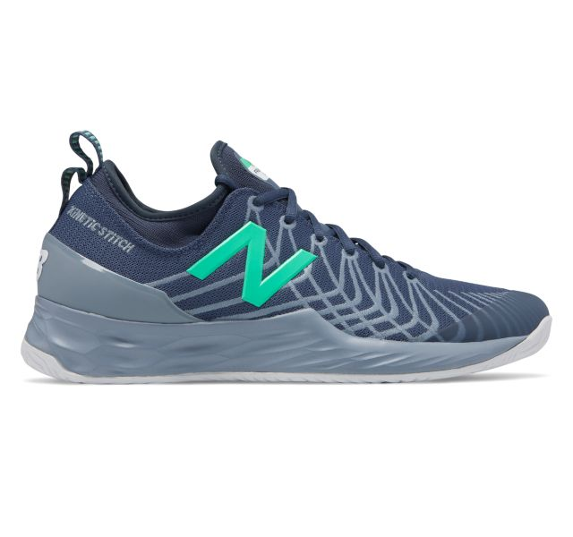 Men's Fresh Foam Lav Tennis