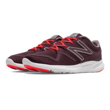 New Balance Vazee Coast Men's Running Shoes