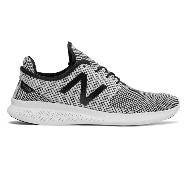 New Balance FuelCore Coast v3 Running Men's Shoe