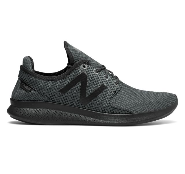 New Balance Coast V3 Running Men's Sneakers