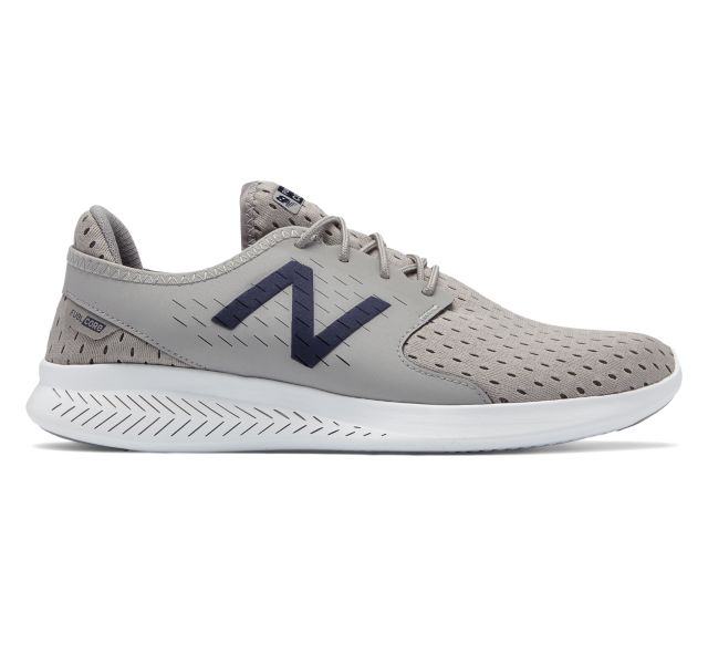 New Balance FuelCore Coast v4 (Men's) biEUrLodP