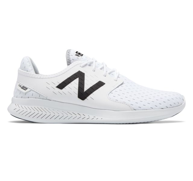 New Balance Fuel Core Coast V3 Running Sneaker YMiV46z3p