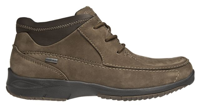 Mens Ridgecrest Boot