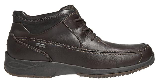 Mens Ridgecrest Boot