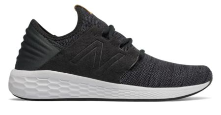 2c08a44038 Joe's Official New Balance Outlet - Discount Online Shoe Outlet for ...