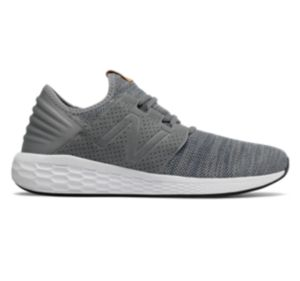 6e88299120439 New Balance MSPT on Sale - Discounts Up to 20% Off on MSPTLG1 at ...