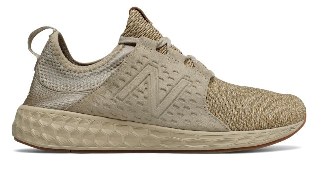 Men's Fresh Foam Cruz