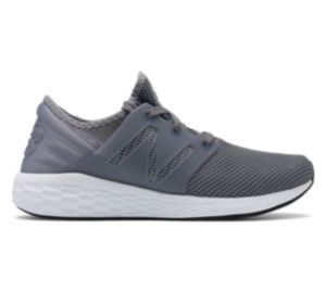 450ee8607dc2a Daily Deal - Daily Discounts on New Balance Shoes | Joe's New ...