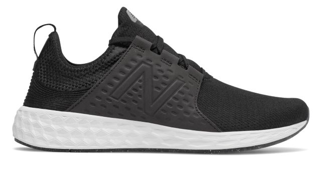 Men's Fresh Foam Cruz Sport