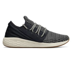 new style 7850f 66f7a Men s Fresh Foam Cruz Decon