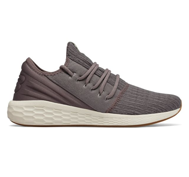 Men's Fresh Foam Cruz Decon