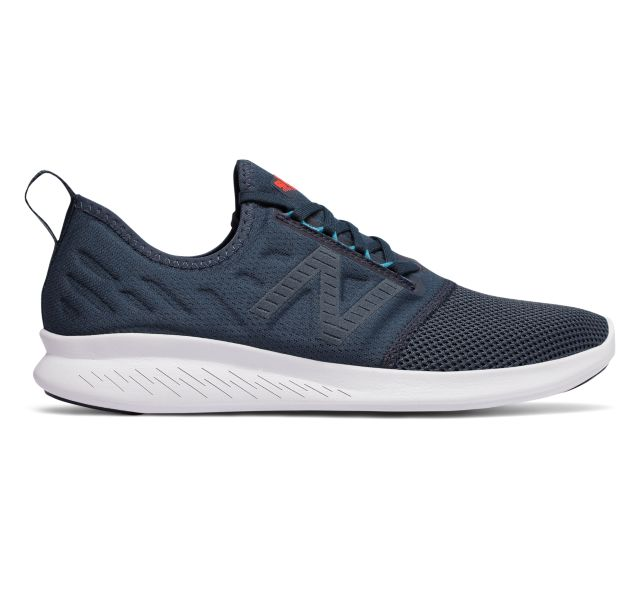 revista Inhibir No es suficiente  New Balance MCSTL-V4 on Sale - Discounts Up to 59% Off on MCSTLLF4 ...
