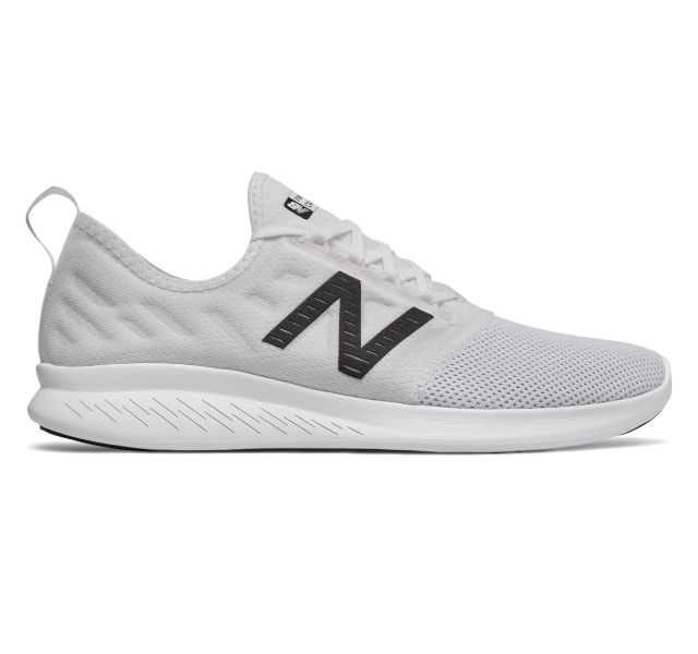 Pertenece inteligencia Camino  New Balance MCSTL-V4 on Sale - Discounts Up to 30% Off on MCSTLLG4 ...