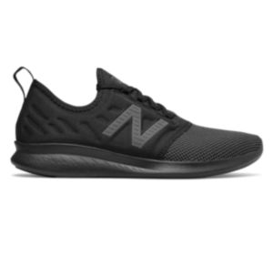 Discount Men s New Balance Shoes  b8c8a2ddd9