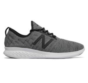 Joe s Official New Balance Outlet - Discount Online Shoe Outlet for ... 4cc7b571a