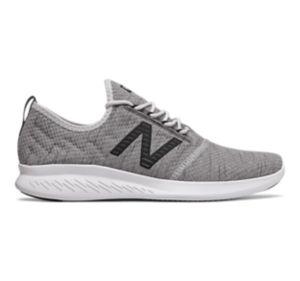 811454093fb1c Discount Men's New Balance Running Shoes | Cheap Running Shoes for Men |  Joe's New Balance Outlet