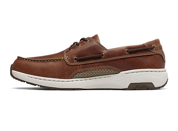 Men's 1200, Brown