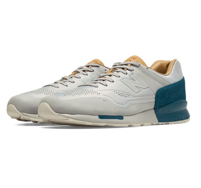 new balance md1500 beige