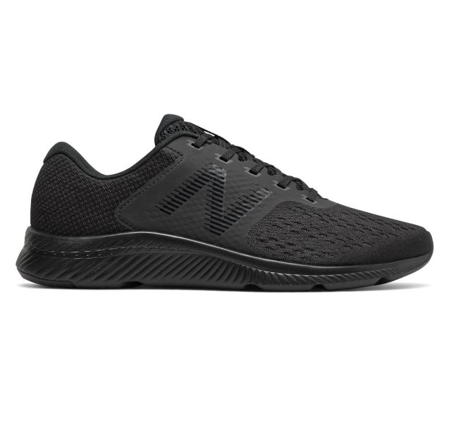 New Balance Drft Mens Mesh Workout Running Shoes