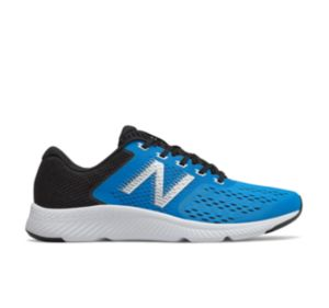 New Balance MDRFTV1-31840-M on Sale - Discounts Up to 55% Off on MDRFTLV1 at Joe's New Balance Outlet