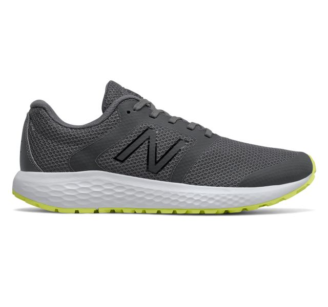 New Balance Men's 420 Shoes