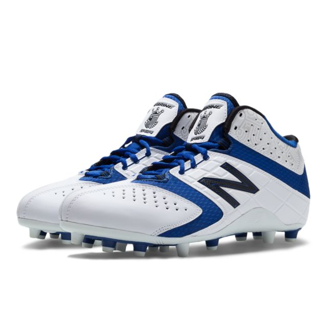Lacrosse Cleats
