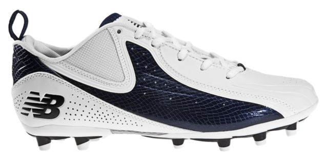 Low-Cut Football Cleat