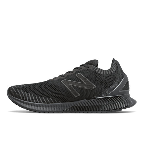 New-Balance-FuelCell-Echo-Men-039-s-Running-Shoes thumbnail 6