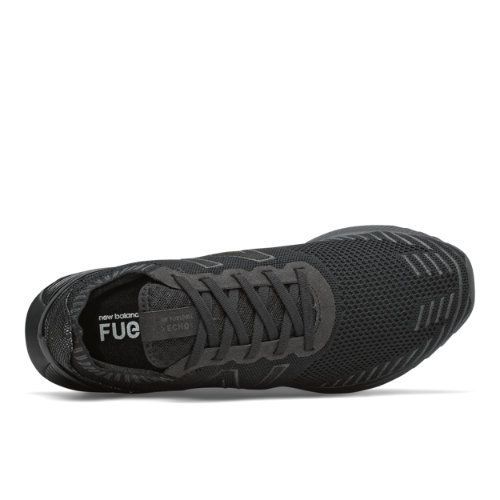 New-Balance-FuelCell-Echo-Men-039-s-Running-Shoes thumbnail 7