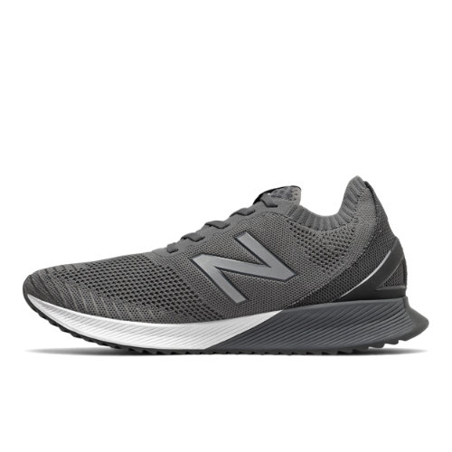 New-Balance-FuelCell-Echo-Men-039-s-Running-Shoes thumbnail 16