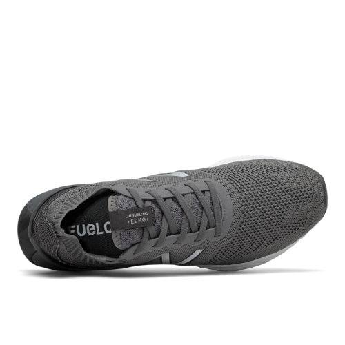 New-Balance-FuelCell-Echo-Men-039-s-Running-Shoes thumbnail 17