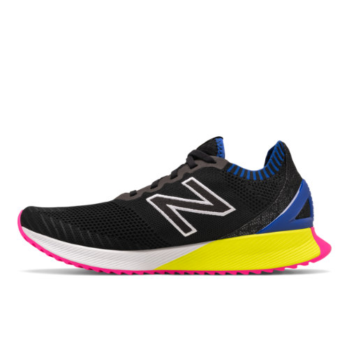 New-Balance-FuelCell-Echo-Men-039-s-Running-Shoes thumbnail 11