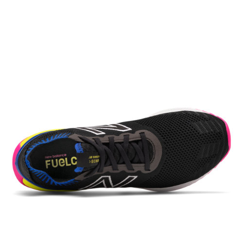 New-Balance-FuelCell-Echo-Men-039-s-Running-Shoes thumbnail 12
