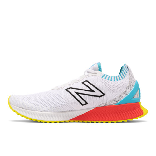 New-Balance-FuelCell-Echo-Men-039-s-Running-Shoes thumbnail 20