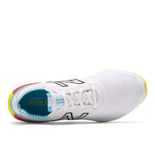 New-Balance-FuelCell-Echo-Men-039-s-Running-Shoes thumbnail 21