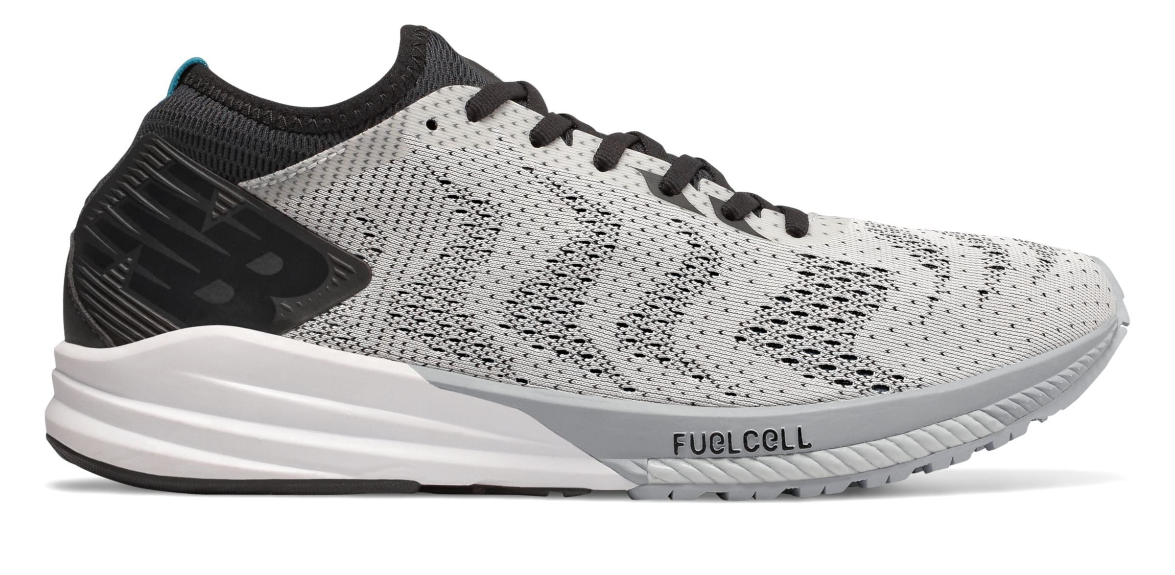 Men's FuelCell Impulse