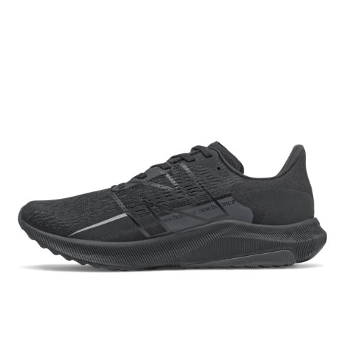 New-Balance-FuelCell-Propel-v2-Men-039-s-Sport-Sneakers-Shoes thumbnail 6