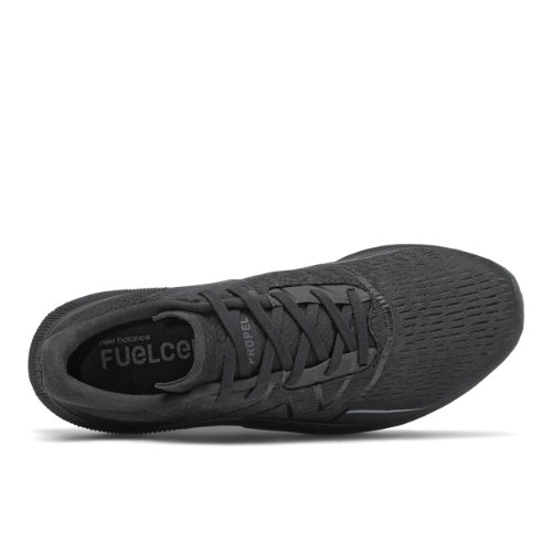New-Balance-FuelCell-Propel-v2-Men-039-s-Sport-Sneakers-Shoes thumbnail 7