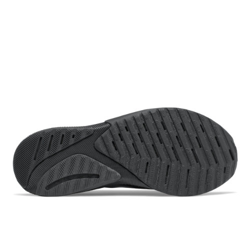 New-Balance-FuelCell-Propel-v2-Men-039-s-Sport-Sneakers-Shoes thumbnail 8