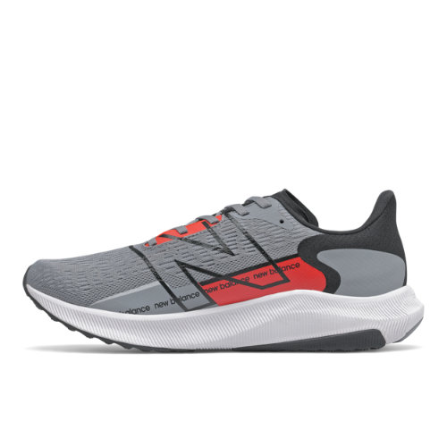 New-Balance-FuelCell-Propel-v2-Men-039-s-Sport-Sneakers-Shoes thumbnail 10