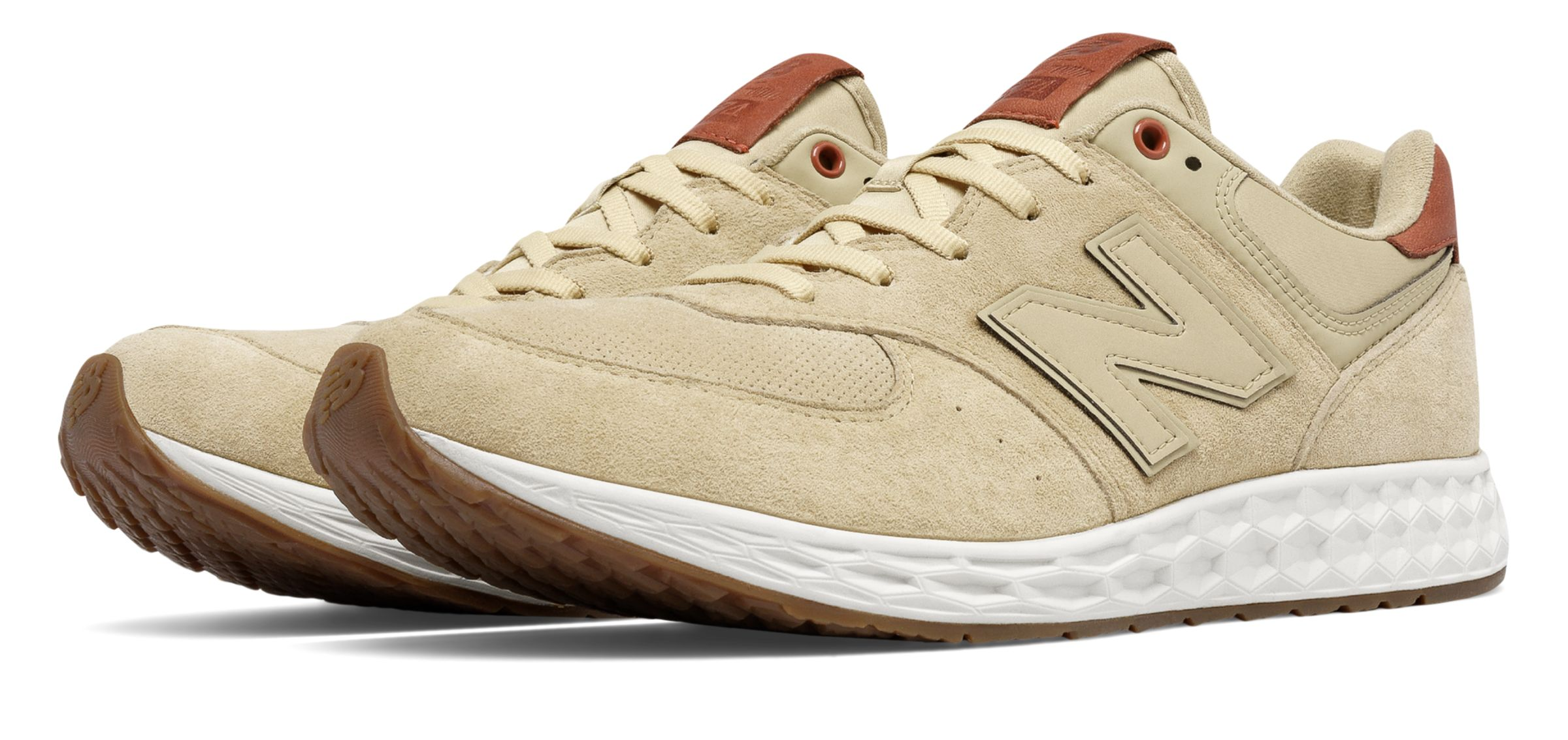 Cheap New Balance | Final Markdowns on Men\u0027s New Balance| Joe\u0027s New Balance  Outlet