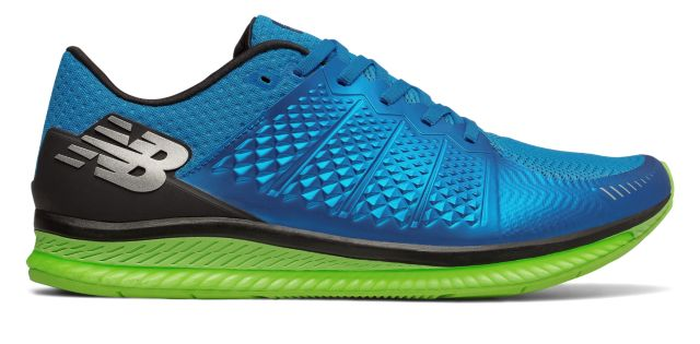 Men's New Balance FuelCell