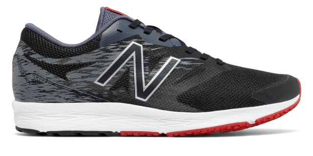 Men's New Balance Flash