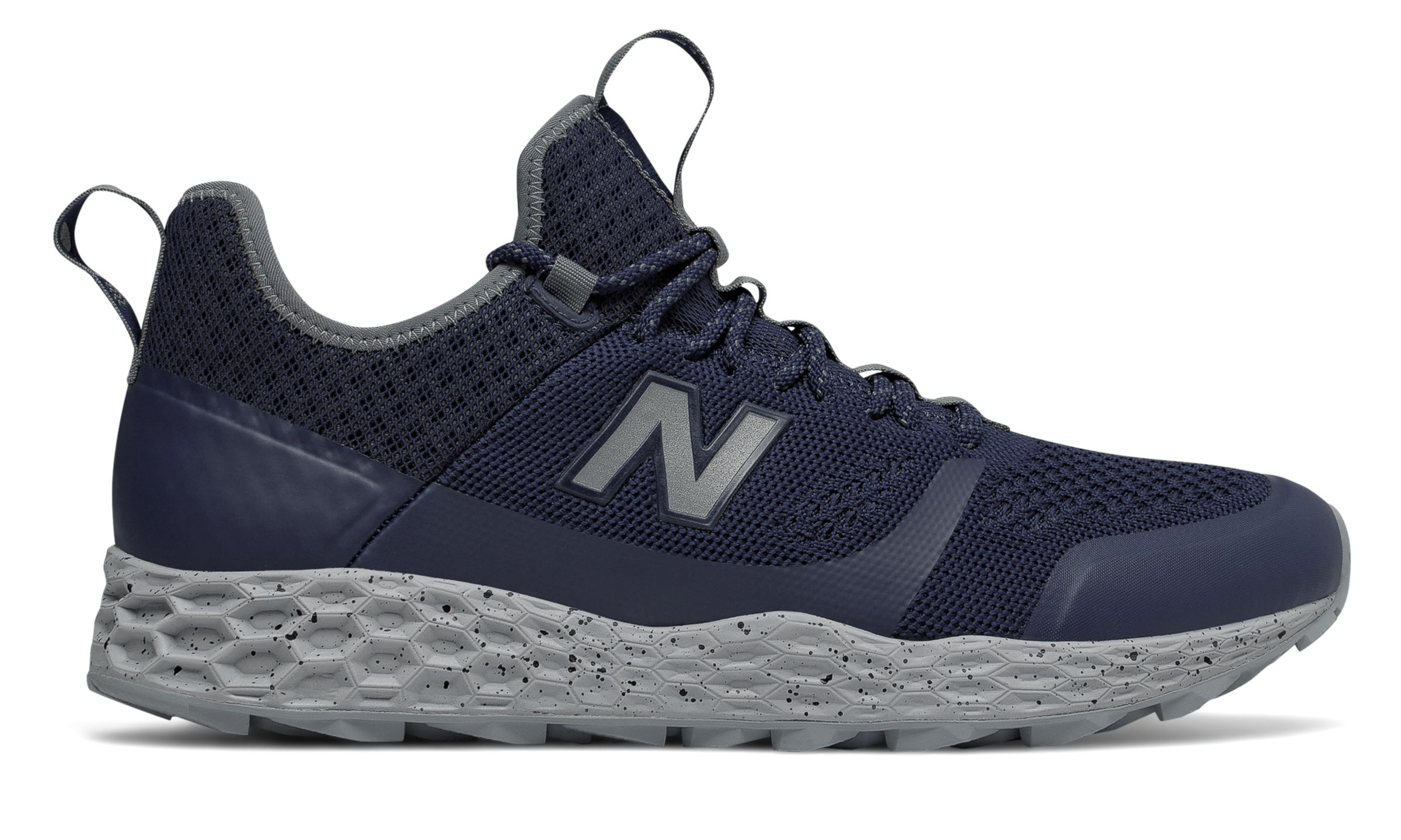 ... running shoes; discount mens new balance shoes multiple styles sizes  widths joes new balance outlet