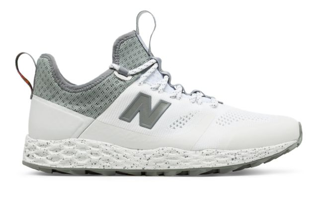 Men's Fresh Foam Trailbuster