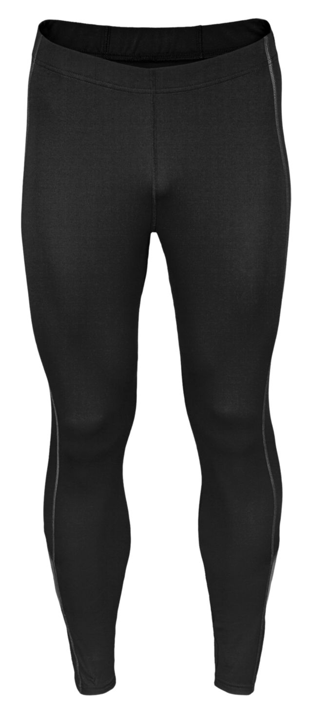 TruBase Chill Guard Legging