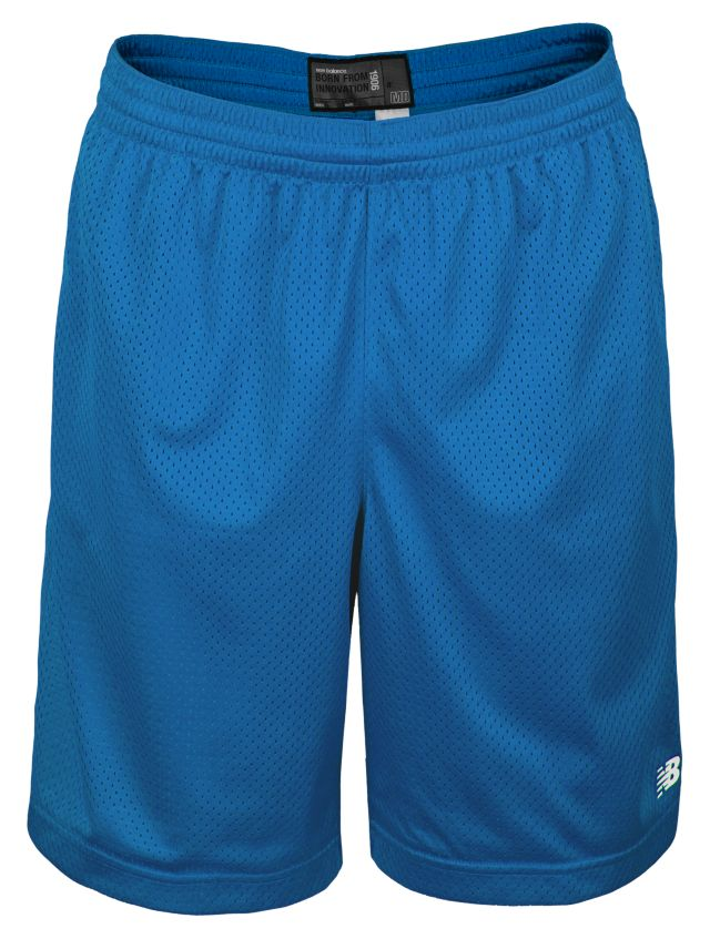 Mens Showdown Short