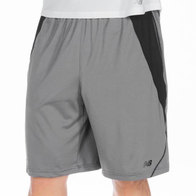 NB Micro Short