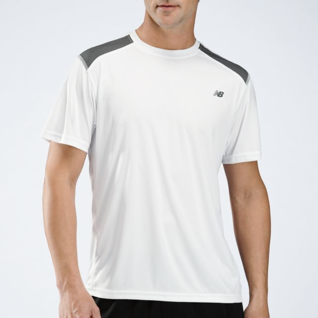 New Balance Performance Top