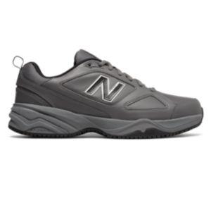 Men's 626v2 Slip Resistant